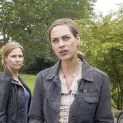 Wiederholung von Episode 4, Staffel 1 online und im TV (Foto)
