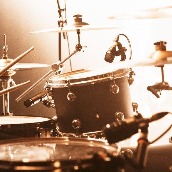 Krebs-Drama! Misfits-Schlagzeuger mit 63 Jahren gestorben (Foto)