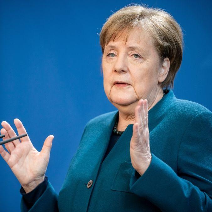 Fettes Konjunkturpaket! Der Verhandlungs-Krimi geht weiter (Foto)