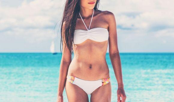 Elena Miras sexy