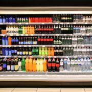 Tödliches Gift in Getränkeflaschen - 3 Menschen tranken davon (Foto)