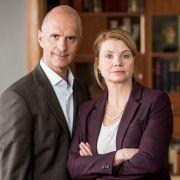 Wiederholung von Episode 8, Staffel 2 online und im TV (Foto)