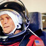 Space Cowboys bei kabel eins (Foto)