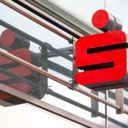 Sparkassen-Kunden aufgepasst! Mit DIESEN Mails werden Sie abgezockt (Foto)