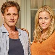 Wiederholung von Episode 7, Staffel 5 online und im TV (Foto)