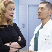 Wiederholung von Episode 20, Staffel 15 online und im TV (Foto)