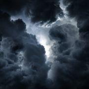 Tornado-Alarm in Deutschland! HIER wütet Tief Juliane (Foto)