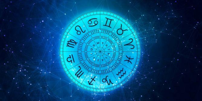 Ihr Tageshoroskop für Freitag, den 17.09.2021
