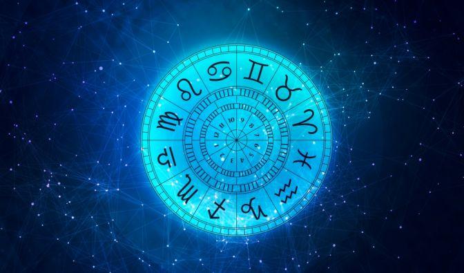 Tageshoroskop - Horoskop heute für den 26.09.2020