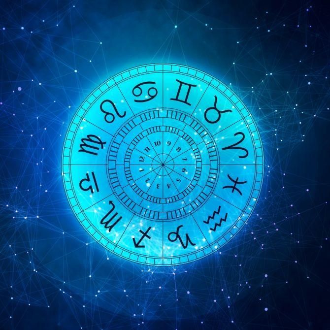 Augen auf! So können Sie heute das Wissen der Sterne nutzen (Foto)