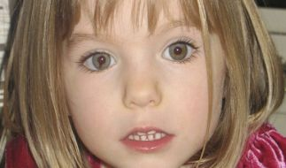 Die Luft für den mutmaßlichen Mörder der seit 2007 vermissten Maddie McCann wird immer dünner: Nun will eine Zeugin aus Großbritannien Christian B. wiedererkannt haben. (Foto)
