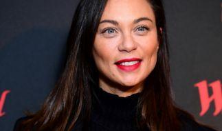 """Lilly Becker wurde für ihren Auftritt bei """"Schlag den Star"""" kritisiert. (Foto)"""