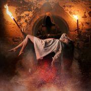 Sexuelle Gewalt und Kannibalismus! 13 Mädchen von Satanist misshandelt (Foto)