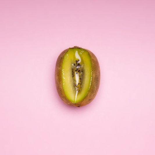 Monster-Lippen! DAS funktioniert bei der Vagina-Influencerin nun nicht mehr (Foto)