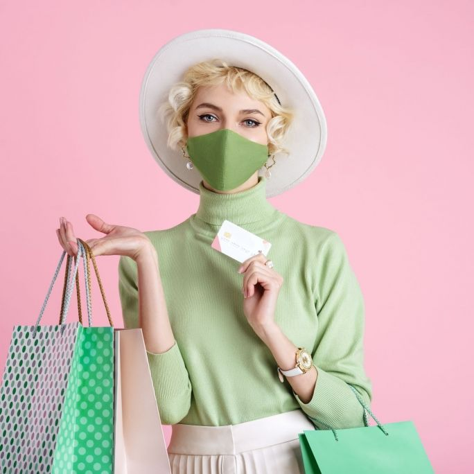Shopping am Feiertag: Wann und wo ist heute verkaufsoffen am 11. Juni? (Foto)
