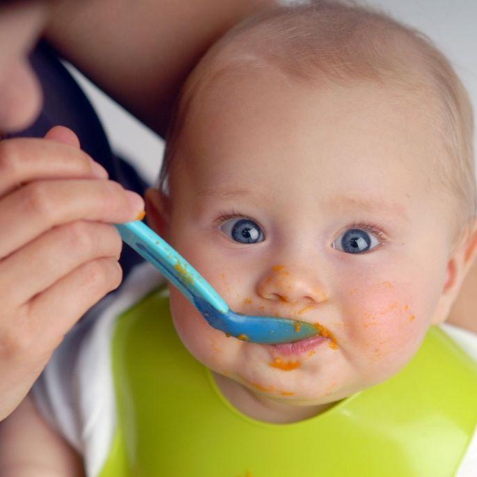 Gesundheitsgefahr! DIESES Baby-Produkt sollten Sie entsorgen (Foto)