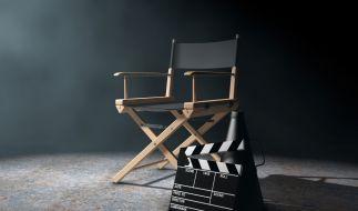 Mel Winkler hinterlässt in Hollywood eine große Lücke. (Symbolbild) (Foto)