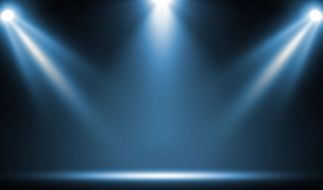 Die Musikwelt trauert um Ricky Valance. (Symbolbild) (Foto)