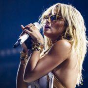 Todes-Schock! Im Netz trauert die Sängerin öffentlich um SIE (Foto)