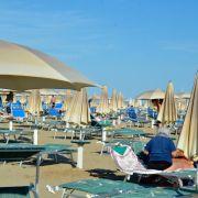 Reisewarnungen ab heute aufgehoben! DAS müssen Touristen jetzt wissen (Foto)