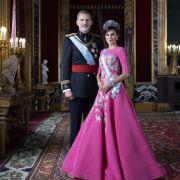 Diese Royals-Fakten über die Monarchin verblüffen (Foto)