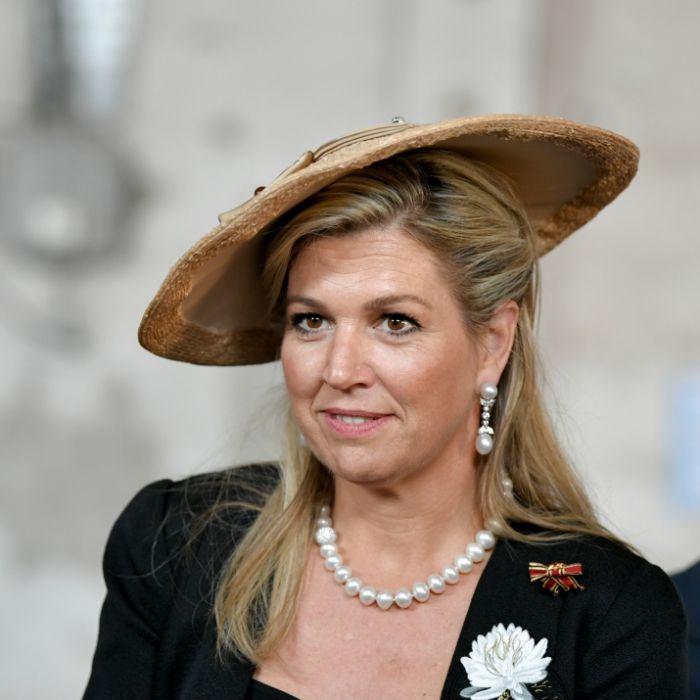 Mode-Fauxpas! Dafür kassiert der Royal jetzt heftige Kritik (Foto)