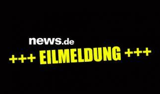 Eilmeldung bei news.de. (Foto)