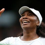 Oben-ohne-Bombe! HIER lässt es der Tennis-Star richtig krachen (Foto)