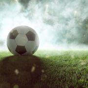 Krebs-Horror! Fußball-Star mit nur 19 Jahren gestorben (Foto)