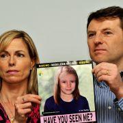 Verdächtiger bestreitet Mord - aber sammelte Kinderpornos! (Foto)