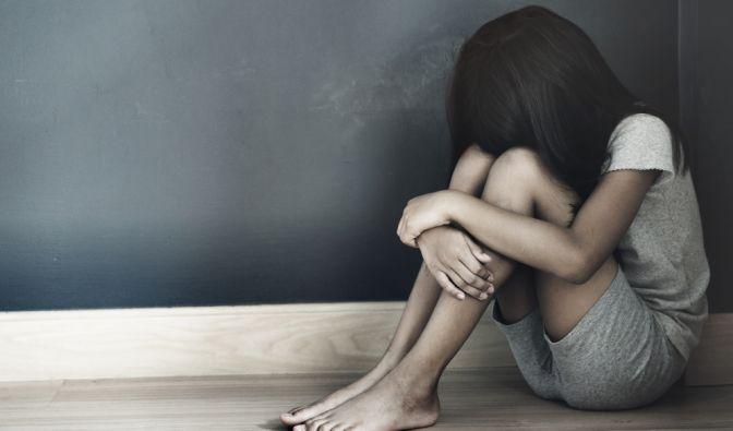 Kindesmissbrauch in Deutschland