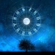 Irrungen und Wirrungen der Liebe mit Ihrem Horoskop deuten (Foto)