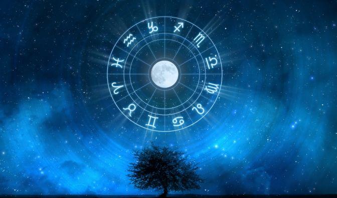 Ihr Tageshoroskop am Donnerstag, den 06.05.2021