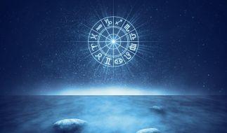 Ihr Tageshoroskop für Freitag, den 22.10.2021
