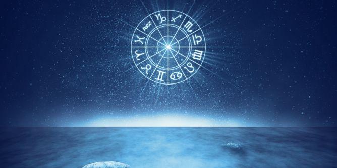 Tageshoroskop für Samstag, den 23.10.2021