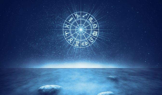 Ihr Horoskop am Donnerstag, den 25.02.2021