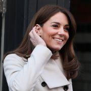 Geschlechtertausch! SO sehen die Briten-Royals jetzt aus (Foto)