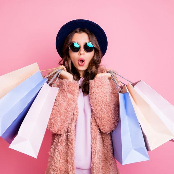 Wo und wann öffnen am 21. Juni die Geschäfte zum Sonntagsverkauf? (Foto)