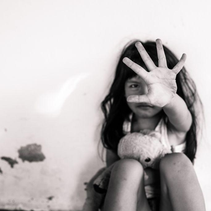 Bekannter von Christian B. vergewaltigte Mädchen (8) auf Dachboden (Foto)