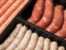 Wie erkennen Verbraucher, wo das Fleisch herkommt? (Symbolfoto) (Foto)