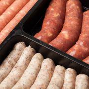 Obacht! In diesen Produkten versteckt sich Tönnies-Fleisch (Foto)