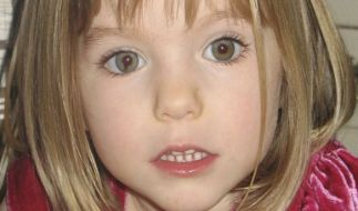 Im Fall der seit 2007 vermissten Madeleine McCann ist der deutsche Pädophile Christian B. in den Fokus der polizeilichen Ermittlungen gerückt. (Foto)
