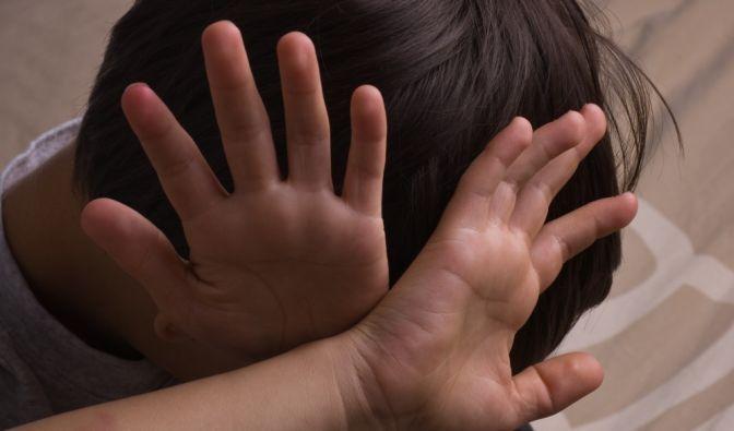Kindesmissbrauch in Florida (USA)