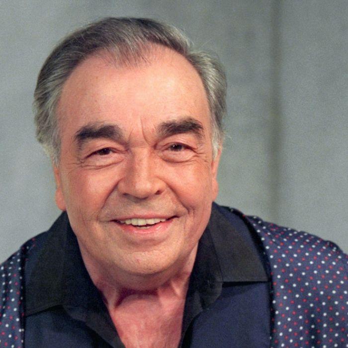 Filmwelt trauert! Schauspiel-Legende mit 91 Jahren verstorben (Foto)