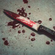 Dreifach-Mutter bei Spaziergang mit Messer angegriffen - tot! (Foto)