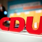 """""""Geldgeschenke sind gern gesehen!"""" Twitter-Spott gegen CDU (Foto)"""