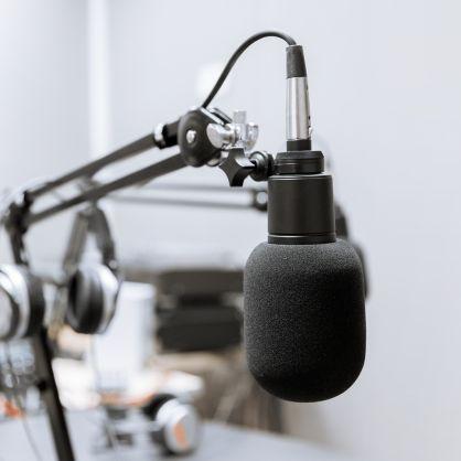 MDR trauert! TV- und Radio-Moderator (76) plötzlich gestorben (Foto)