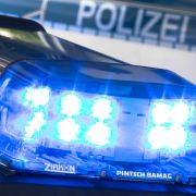 Polizei sucht Kidnapper - wer hat DIESEN Mann gesehen? (Foto)