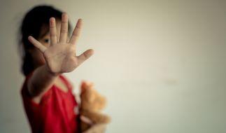 Ein 14 Jahre altes Mädchen aus Indien wurde nach einer versuchten Gruppenvergewaltigung bei lebendigem Leibe angezündet (Symbolbild). (Foto)
