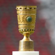 Bayer 04 Leverkusen vs Bayern München jetzt live sehen (Foto)